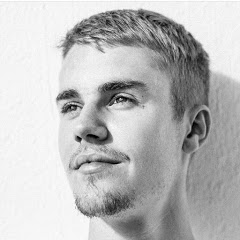 Justin Beiber 2018 New Songs