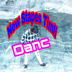 New Stapes Timli Danc