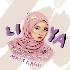 Liya Maisarah