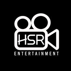 HSR Entertainment
