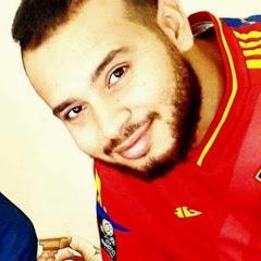 Egy-Tech Mohamed Hanafi