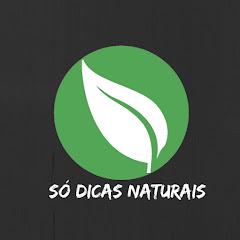 Só Dicas Naturais