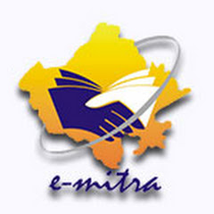 eMitra Support In