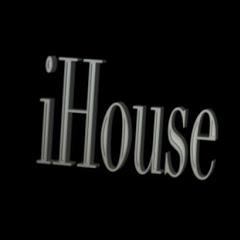 iHouse TermoPlus