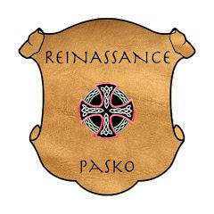 Pasko - Topic