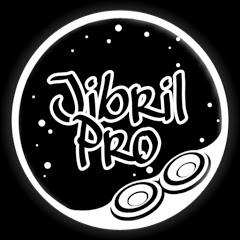 Jibril Pro