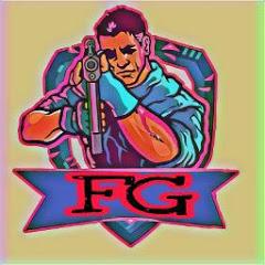 Feat Go