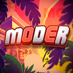 MoDeR