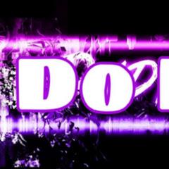 DO LOVE