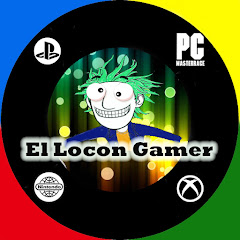 El Locon Gamer