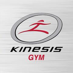 Kinesis Gym