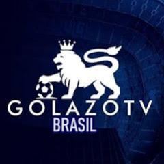 GOLAZO TV BRASIL