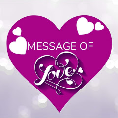 Message Of Love