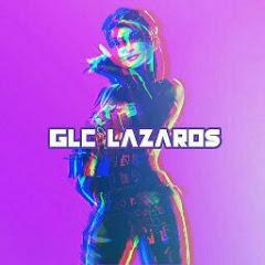 Lazaros games