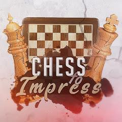 Chess to Impress