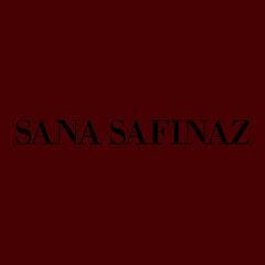 Sana Safinaz Official