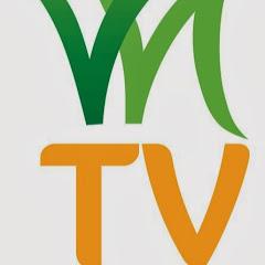 VNTV - VIVA NATURA TELEVÍZIÓ