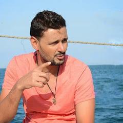 Ramez Galal