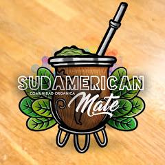 Sudamerican Mate
