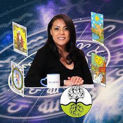 Dharma Tarot, Astrología y Tu