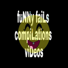 fuNNy faiLs CompiLations viDeos