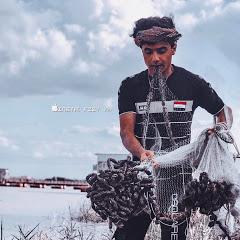 حسين يحيى