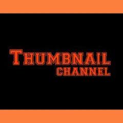 Thumbnail Channel