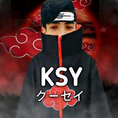 KSY YT