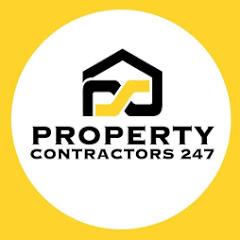 Property Contractors