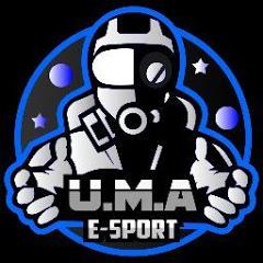 UMA E-SPORT COMMUNITY