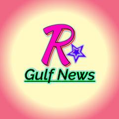 Kuwait News Tak