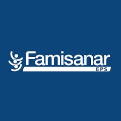 Famisanar EPS