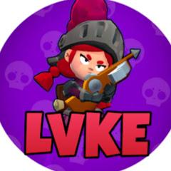 Energy Lvke