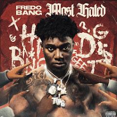 Fredo Bang