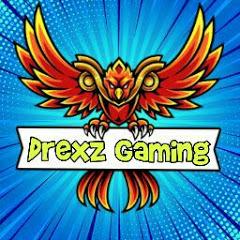 Drexz Gaming
