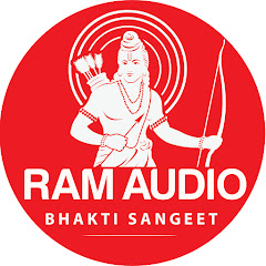 Ram Audio Bhakti Sangeet