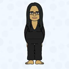 Ms fili
