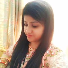Spotless Beauty By Manisha