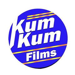 KumKum Films