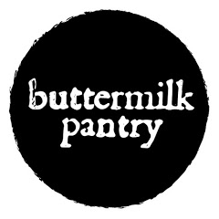 Buttermilk Pantry