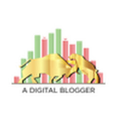 A Digital Blogger