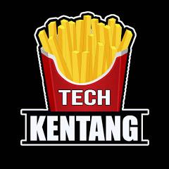 Kentang Tech