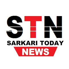 Sarkari Today News