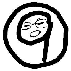 陣九ライブ