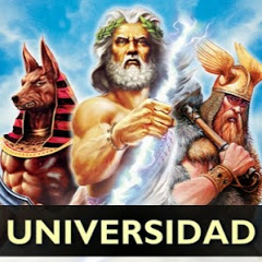 Universidad Age of Mythology