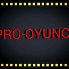 PRO- GAMERA