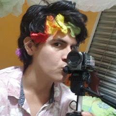 Estefano Barrios Velez