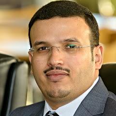 أحمد العاصمي