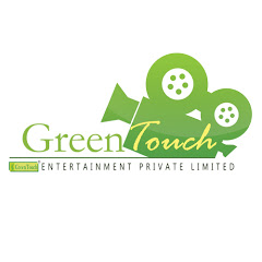GreenTouch Entertainment
