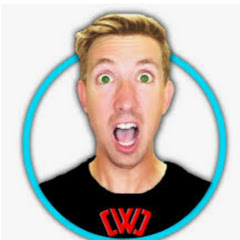 Chad Wild Clay Vlogs